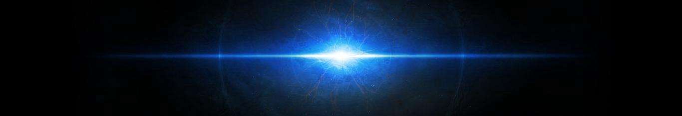 singularity.one